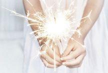 Sparkling  ✨