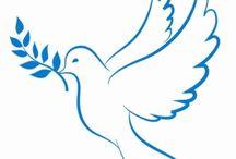 Peace in the Process / Peace in the Process