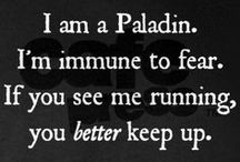 Valyra / sun elf paladin Valyra's moodboard