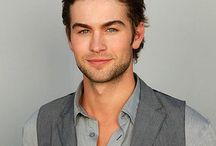 Chace cxx