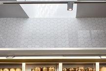 Retail lighting - anker & co