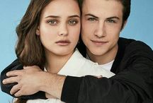13 Reasons Why?
