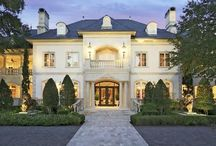 Luxury Homes by Sotheby's International Realty