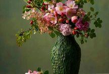 Flores Para Você !