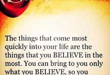 The Secret ❤