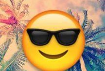 Emojis :D