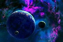 Planets :D