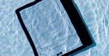 eBooks, eReaders, and Technology