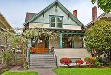 Classic PDX Eastside Residences