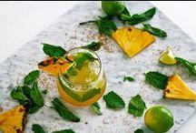 La Dolce Gula Recetas / Recipes