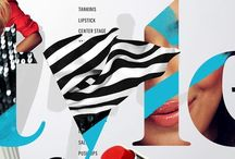 mmotion ddesign / motion graphics  / by Erich George