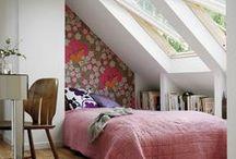 Quartos/Bedroom