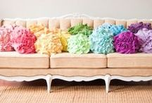 DIY/Home Projects