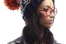knitting|crochet / Inspiration for my knits