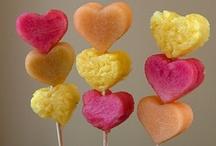 Valentines Loving