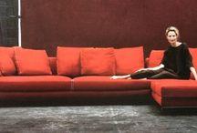 Furniture / by Krys Green