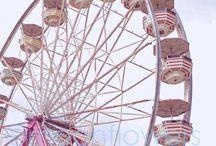 Pink / by Masami Kouno