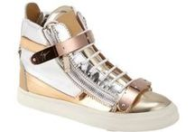 SHOOOOOOS / Shoes I want  / by Mr. Kate