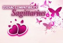 Zodiac Signs Love Compatibility