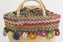 Bolsas/ Bags
