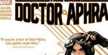 Graphic Novels / See what we've added to our collection!