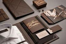 _packaging