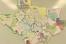 Texas History / Ideas and Resources for Teaching 7th Grade Texas History