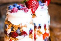 Frühstücksideen / Gruppenboard für Blogger und alle, die gerne gut frühstücken! Wenn du gerne mitpinnen würdest, schreib mir einfach eine Nachricht und ich füge dich gerne hinzu!