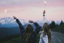 BEST FRIENDS GOALS