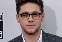 Niall ❤️