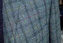 Corso Online per Modellista Abbigliamento Uomo / Sono aperte le iscrizioni ai corsi per Modellista, Stilista di Moda, Tecniche di confezione e Modellista Cad. Per maggiori informazioni scrivete ad info@tecnologiedellamoda.it