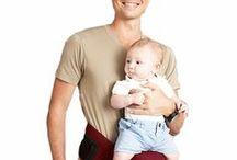 Ребенок и Мать Алиэкспресс / Ежедневные купоны предложения скидки на Алиэкспресс Ребенок и Мать.