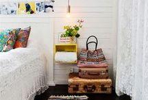 Good Bedrooms