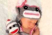 Cute kids outfits / by Brookelynne ..