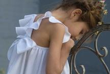 Marilias Clothes