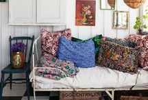 Good Porches & Sunrooms