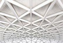 Inspired- Architecture & Design