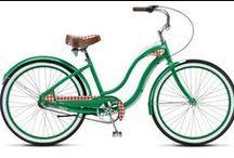 Verde, mi color favorito
