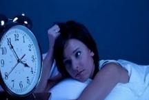 SLEEP zzzzzzzzzzzzzz