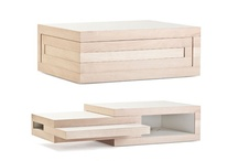 furniture / by Eric UV