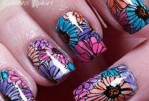 My Blog - my nails