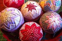 craft shows / by Judy Ryan