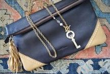 Key Collection / by Ex Voto Vintage