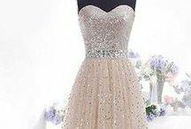 Prom dresses I wish I saw at JM