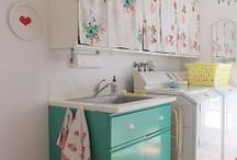Good Basement (Laundry)