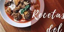 Recetas del mundo   Gastronomía Internacional / Gastronomía y recetas del mundo, recetas americanas, recetas alemanas, recetas árabes, recetas camboyanas, recetas canadienses, recetas chinas, recetas laos, recetas tailandesas, recetas españolas, recetas francesas, recetas italianas, recetas griegas, recetas libanesas, recetas malasias, recetas hindús, recetas portuguesas, recetas turcas, recetas brit (galesas, escocesas, inglesas), recetas irlandesas, recetas holandesas, #recetasdelmundo y recetas tradicionales #recetas #gastronomia