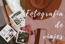 Fotografía de viajes / Fotografías, imágenes, paisajes, cascadas, rascacielos, street art, edificios, murales, monumentos, momentos de viajes. #fotos #viajes #pics