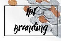 TpT Branding