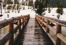 Landscape Photography / The best Landscape photography
