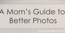 Photography / Beautiful pictures and great photography tips